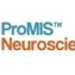 ProMIS Neurosciences appoints renowned neuroscientist, Dr