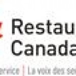 Quebec's restaurants need a sector-specific survival package to bring back 84,700 jobs