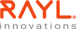 RAYL Innovations Successfully Completes Commercial Launch of RAYL
