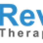 Revive Therapeutics Enters into Feasibility Agreement with LTS Lohmann to Develop Oral Psilocybin Thin Film Strip