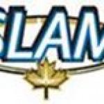 Slam Launches 2021 Gold Program