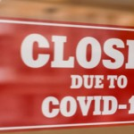 small-business-closed