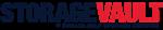 StorageVault rebrands its stores in British Columbia to Sentinel Storage