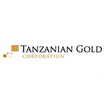 TanGold Introduces New Discovery - Buckreef West Gold Zone Near Surface - Open at Depth & to the South