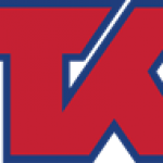 Teekay Corporation Completes Banff Decommissioning Agreement