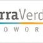 TerraVerdae Bioworks Inc