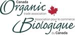 The 2021 Organic Leadership Awards Winners Revealed!