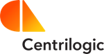 The Evolution of Centrilogic: Company Growth Sparks an Expansion of Services and Rebrand