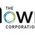 The Flowr Corporation Announces First Quarter 2021 Results