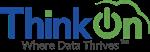 ThinkOn Inc. Launches GCloud