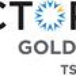Victoria Gold: Dublin Gulch Gold Camp 2021 Exploration Season Raven to be Primary Focus