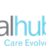 VitalHub Announces Expansion of Contract with Cambridgeshire and Peterborough STP