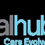 VitalHub Reports Q1 2021 Revenues of over $5