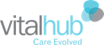 VitalHub Subsidiary Wins Technology Company of the Year Award