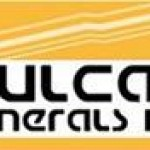 Vulcan Minerals Inc. Grabs 21