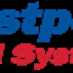 Westport Fuel Systems to Acquire Stako sp. z o.o
