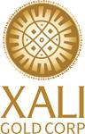 Xali Gold Signs New Exploration and Production Agreement on El Dorado