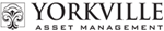 Yorkville Asset Management Announces Management Fee Waivers on Series F of Certain Funds