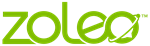 ZOLEO™ Introduces Location Share+