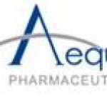 Aequus Provides Commercial Update