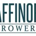 Affinor Growers Orders Vertical Growing Towers for Commercial Showcase Facility in Abbotsford, BC