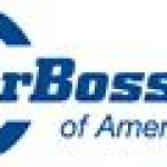 AirBoss Announces Commencement of Trading on OTCQX® Best Market in the United States