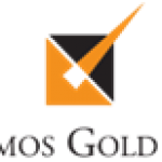 Alamos Gold Releases 2020 Annual ESG Report