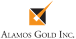 Alamos Gold Reports Best Hole Drilled to Date at Island Gold (71.21 g/t Au (39.24 g/t cut) over 21