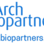 Arch Biopartners Files New Patent Application for Novel Antibody Candidates Targeting DPEP-1 Mediated Organ Inflammation