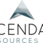 Ascendant Resources Announces Updated Mineral Resource Estimate and Provides an Update to Geological Modeling to Support Future Growth Potential at Its Lagoa Salgada VMS Project in Portugal