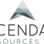 Ascendant Resources Appoints Sergio Gelcich As Vice President Exploration