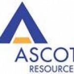 Ascot Announces Closing of C$3