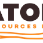 Aton signs drilling contract with Energold