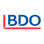 BDO Canada Reinforces Commitment to Inclusion, Equity and Diversity with Investment in Velocity – A New Women's Leadership Program