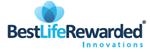 BestLifeRewarded® Named Top Wellness Program