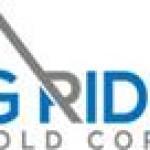 Big Ridge Gold Corp. Announces $5
