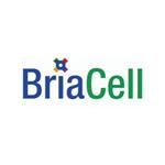 BriaCell Therapeutics Corp. Announces US$27