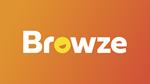 Browze Raises $12