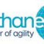 Building a better future together: Methanex releases SASB-aligned 2020 Sustainability Report