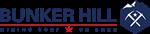 Bunker Hill Launches Extensive Ground Geophysics Program