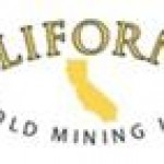 California Gold Shareholders Approve Plan of Arrangement With Stratabound
