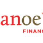 Canoe EIT Income Fund Announces Overnight Offering