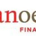 Canoe Financial Announces Closing of Overnight Offering of Canoe EIT Income Fund