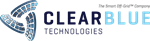 Clear Blue Technologies Partners with Parallel Wireless to Bring Connectivity to Africa