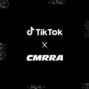 CMRRA and TikTok Announce Multi-Year Partnership Agreement