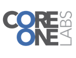 Core One Labs Retains Canada's Highest-Ranked IP Law Firm to Assist With Patent Filings