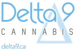 Delta 9 Partner Oceanic Releaf Receives Five New Retail Cannabis Store Licences