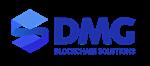 DMG Blockchain Solutions Announces Strategic Investment in Crypto Custodian Brane Capital