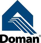 Doman Building Materials Group Ltd
