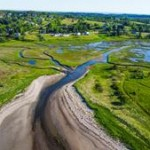 Ducks Unlimited Canada and the Province of Nova Scotia announce new Treasured Wetlands of Nova Scotia